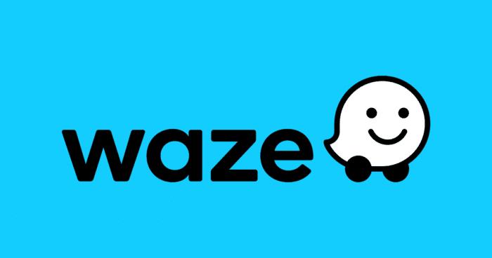 La nouvelle fonctionnalité de pré-entraînement de Waze pour detecter les embouteillages