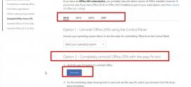 Windows 10: Réparrer  le problème d'activation de bureau