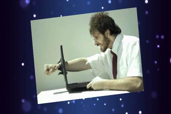 bds ou virtual dédié de serveurs se bat
