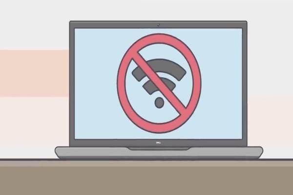 il se peut que votre carte réseau prenne uniquement en charge la bande de fréquence 2,4 GHz ,