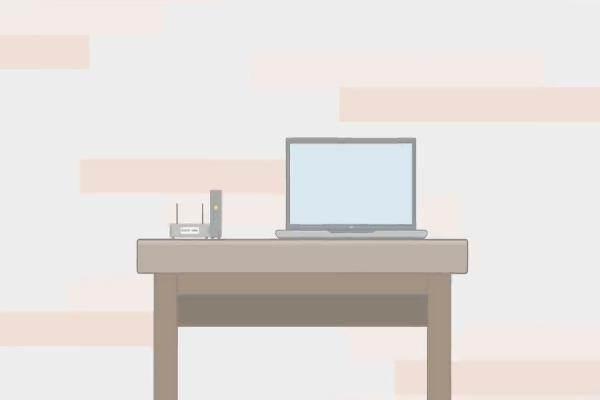 Reportez-vous à votre guide de l'utilisateur pour vérifier si votre PC a ce bouton